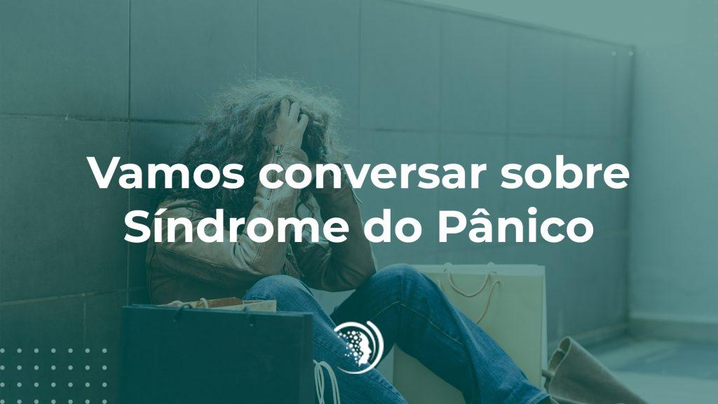 síndrome-pânico
